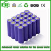 Batterie Ifr du prix usine 14430 3.2V 600mAh LiFePO4 pour le couteau sans fil