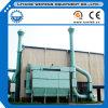 Сборник пыли фильтра мешка (архитектурноакустическая материальная индустрия)