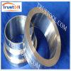 精密カスタムステンレス鋼の部品CNCの機械化の部品