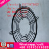 решетка электрического вентилятора металла 9  12  16  18  20 , предохранитель вентилятора, части вентилятора