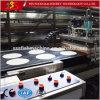 Automatischer Handkuchen-Torte-Gebäck-Kuchen-Torte-Produktionszweig