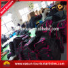 Изготовленный на заказ фабрика пижам авиакомпании Sleepwear
