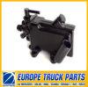Гидровлические части тележки насоса кабины Dh-B29 для Daf
