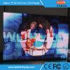 HD P7.62 풀 컬러 광고를 위한 실내 발광 다이오드 표시 스크린