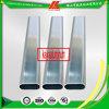 Tubulação oval da câmara de ar da liga de alumínio