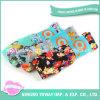 가벼운 외관 털실을 길쌈하는 De Fabric Lace 공상