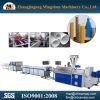 Пластичное машинное оборудование штрангя-прессовани трубы PVC с хорошим ценой
