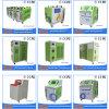 Générateur oxyhydrique de petit premier de la Chine de fabrication gaz portatif de Hho