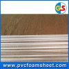 Material verde para WPC