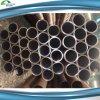 ERWによって溶接されるカーボンブラックの構造及び交通機関鋼管