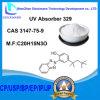 紫外線吸収物329 CAS 3147-75-9
