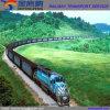 Bahnabsender von China nach Russland