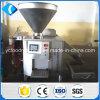 Servomotor-PLC-Steuervakuumwurst-Einfüllstutzen-Maschine