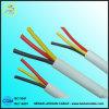 Le prix électrique de vente chaud de fil de câble fibre optique blindé de 6 faisceaux au mieux de l'Iran