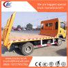 carro ligero del chino camión del cargo de 4X2 115HP