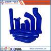 Hochleistungs-Kühler-/Intercooler-Silikon-Schlauch-Installationssatz