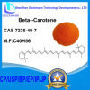 bêta--Carotène CAS 7235-40-7