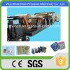 SGSの機械を作る公認のペーパーセメント袋