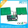 De Module ISO14443A, ISO7816 van Micropayment RFID voor de Kaart van SAM van de op:slaan-Waarde van het Gas
