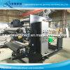 Nichtgewebte Gewebe/Papier/Film-/Plastic/PP gesponnener flexographischer Drucken-Maschinen-Doktor Schaufel
