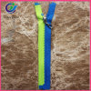 Reißverschluss mit halb Selbstverschluss-Schweber für Kleid