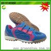 Children를 위한 최신 Selling Football Soccer Shoes