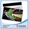 Magnetische Stripecard met Mf Nxp S50 Slimme Kaart