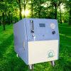 gerador de alta pressão do oxigênio 0.4MPa/60psi/4bar para o hospital pequeno