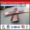Aluminiumstreifen der klebrigen Beschichtung-5754 für Dichtungsstreifen