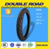 Vente chaude ! 275-18 pneu sans chambre de moto vers Philippines