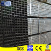 Carbon común 20X40m m Black Rectangular Steel Pipe (JCR-02)