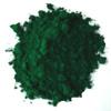 Verde 7 (5319) del pigmento