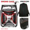 Multi Functional Bags für Drone Gz Kingslong Supplier
