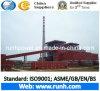 Электростанция Equipment Supplier и EPC Contractor Fired угля
