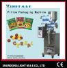 Macchina imballatrice dei prodotti verticali del granulo (LT388, LT388X)