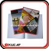 Exercise Book de los niños con Grid