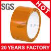 OPPカラーシーリングテープ(YST-CT-013)