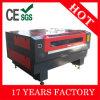 Máquina de estaca da gravura do laser Bjg-1290