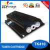 Тонер патрона для копировальной машины Kyocera Tk410