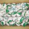 Het nieuwe Karton dat van het Gewas Wit Chinees Knoflook inpakt