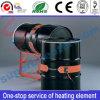 Calentador del barril de petróleo de la alta calidad con el termóstato
