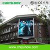 Chipshow P13.33 LED esterno che fa pubblicità allo schermo