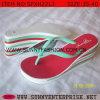 Sandálias do salto elevado (SFSH2213)