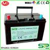 12V LiFePO4 Batterie-Satz mit tiefer Schleife-Lebensdauer für Sonnenenergie-Speicher