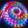 Tira flexible SMD5050 RGB LED