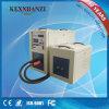 25kw High Frequency Induction Heater Welding Furnace Machine für Schmucksachen Welding