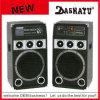 Xd6-632 150W 2.0 Hifi PRO Speaker
