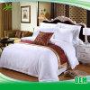 Soft Luxury 250 Count Duvet Cover Conjuntos com jacquard