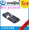 Mini Projector (jx-130FA)