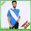OEM Pique Cotton Polo T Shirts pour Men (XY00110)